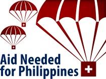 PHILIPPINES_11132c