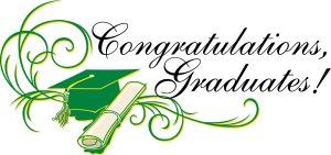 congrats_5707c