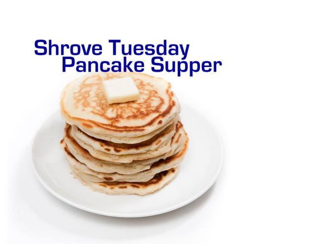 pancake_12274cnp