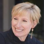 Eileen Gilmer, Associate Pastor
