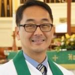 Keith Lee, Associate Pastor
