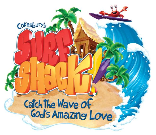 surf shack logo small