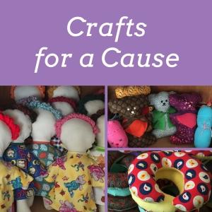 Crafts2