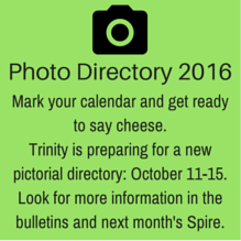 Photo Directory 2016 small