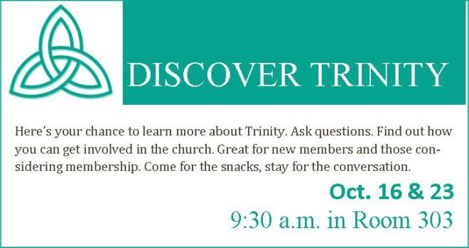 discover-trinity-oct