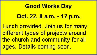 good-works-day-oct