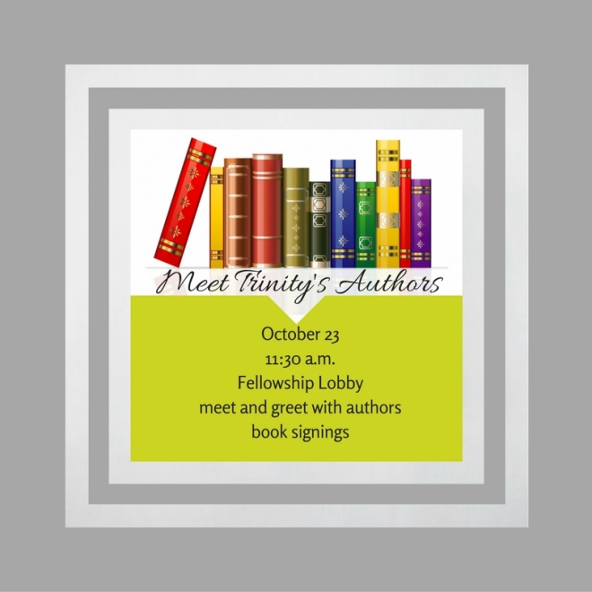 meet-trinitys-authors