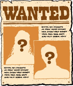 wanted_102c