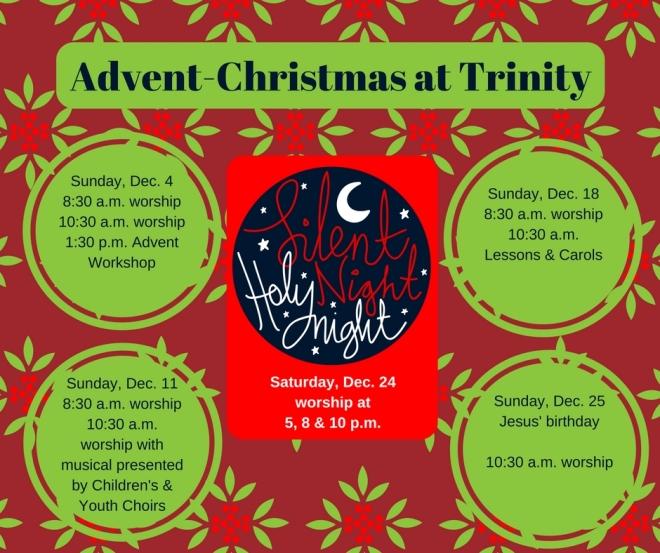 advent-christmas