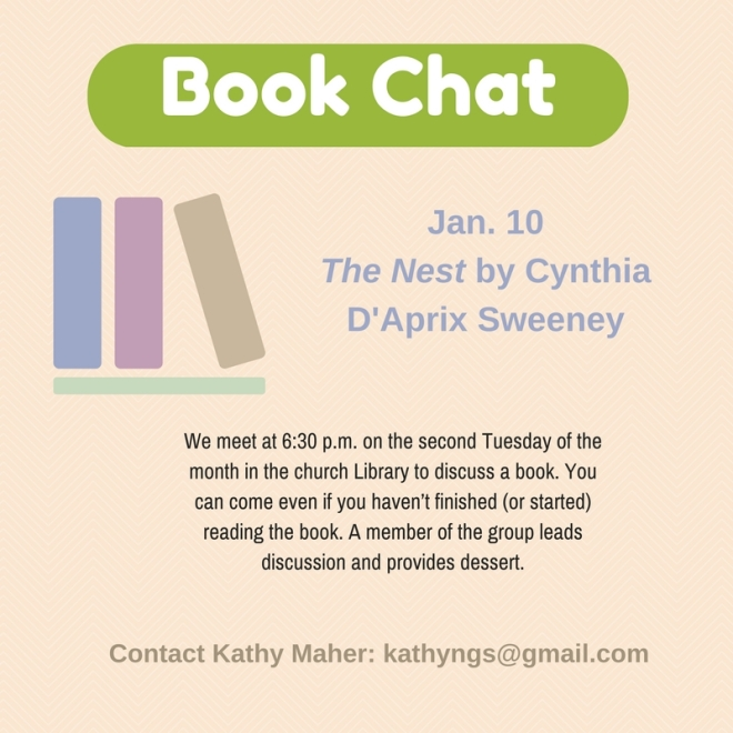 book-chat-jan-social-media
