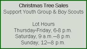 tree-lot-hours