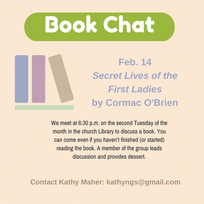book-chat-feb-social-media