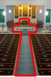 sanctuary-cross