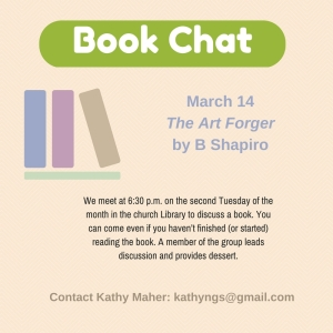 book-chat-march-social-media